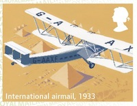 International-airmail.